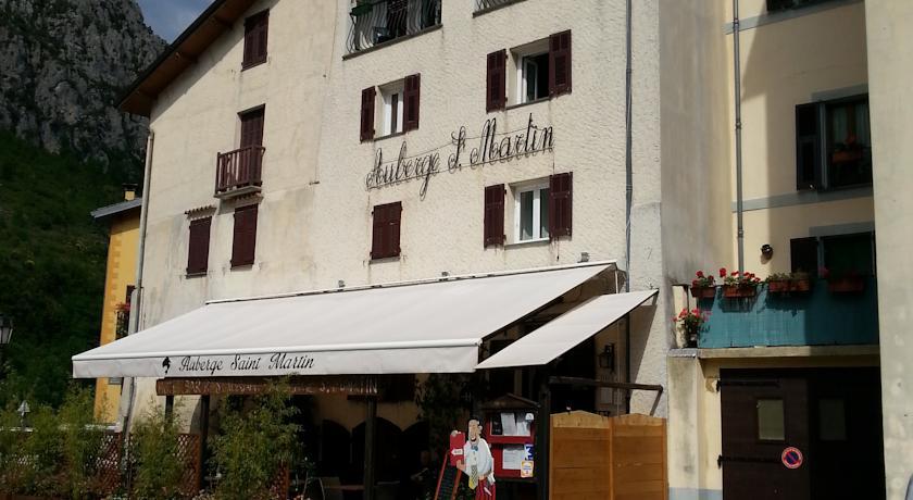 Auberge-St-Martin-façade